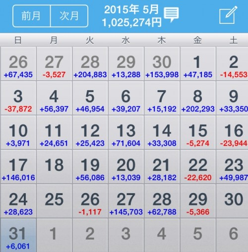 2015-06-01 21.51.46