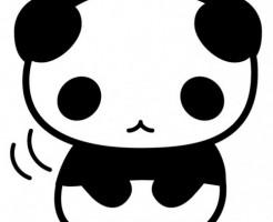sozai_21881