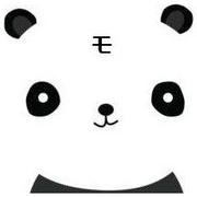 Pandaモ