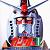 機動戦士ガンダムII ~哀・戦士編~
