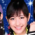 ぱちスロAKB48 バラの儀式