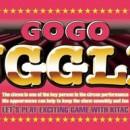 GOGO ゴーゴー ジャグラー