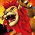 獣王 -王者の帰還-