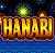 ハナビ HANABI